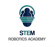 stem robotics thrissur