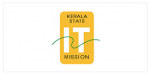 Kerala-State-IT-Mission-logo