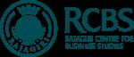 RCBSlogolandsca-59b6a436b5fa31505141814