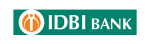idbi_bank